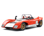Wallpapers of Škoda Spider B5 (Type 728 S) 1973
