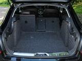 Pictures of Škoda Superb Laurin & Klement UK-spec 2013