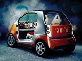 Images of Smart Modular Concept 1996