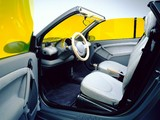 Smart Torino 2000 Concept 2000 pictures