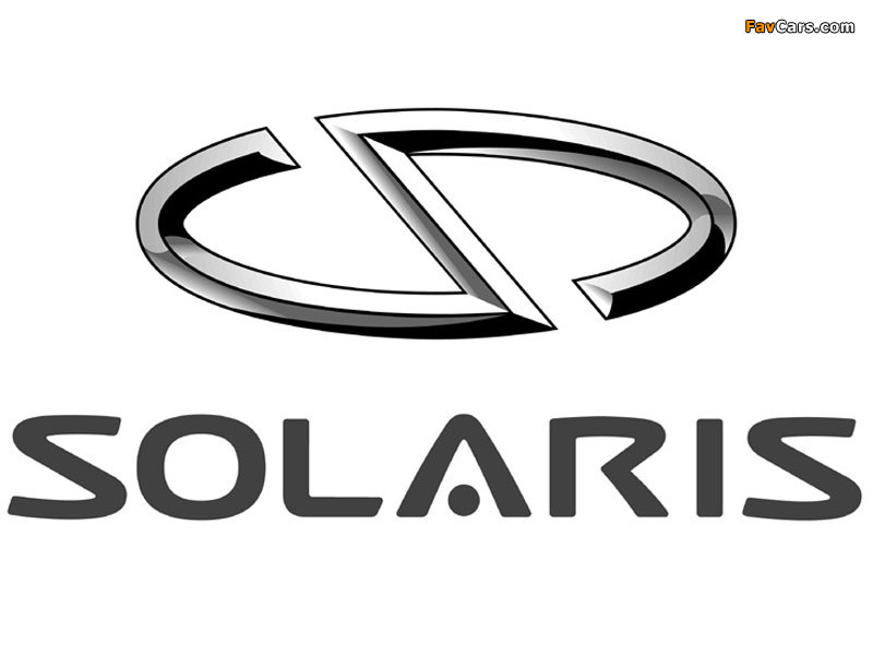 Solaris wallpapers (800 x 600)