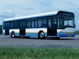 Pictures of Solaris Urbino 12 2004–08