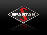 Spartan pictures