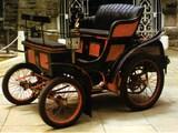 Star 3 1/2 HP 1898 photos