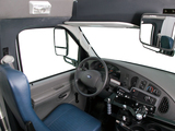 Images of StarTrans Candidate based on Ford E-350 2008