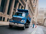Sterling L-Line Set Forward Dump Truck 2005–09 images