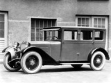 Steyr 12 1926– images