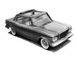 Studebaker Lark 1961–64 images