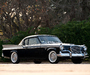 Studebaker Silver Hawk Coupe 1957–58 photos