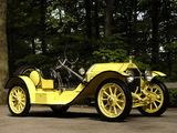 Photos of Stutz Bearcat 1912–16