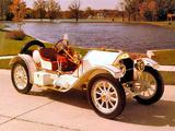 Stutz Bearcat 1912–16 images