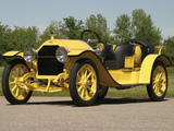 Stutz Bearcat 1912–16 wallpapers