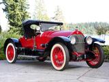 Stutz Series H Bearcat 1920 wallpapers