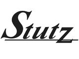 Stutz images