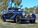 Images of Stutz Model BB Coupe 1928