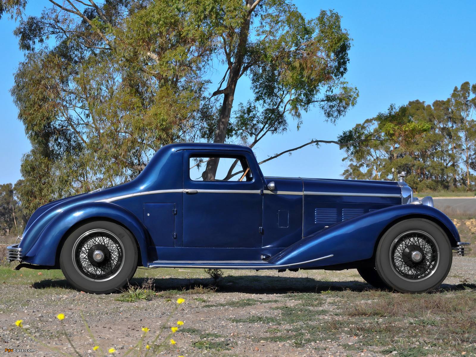 Stutz Model BB Coupe 1928 photos (1600 x 1200)
