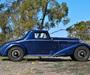 Stutz Model BB Coupe 1928 photos