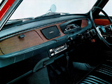 Photos of Subaru 1000 Van 1965–1969