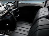 Images of Subaru 360 Custom 1958–71