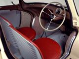 Photos of Subaru 360 1958–71