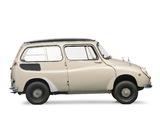 Subaru 360 Custom 1958–71 images