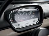 Subaru 360 Custom 1958–71 photos
