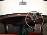 Subaru 360 1958–71 pictures