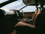 Pictures of Subaru Alcyone (AX) 1985–91