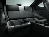 Subaru BRZ 2.0S (ZC6) 2012 pictures