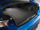 Subaru BRZ 2.0S (ZC6) 2012 wallpapers