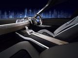 Images of Subaru Advanced Tourer Concept 2011