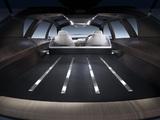 Subaru Advanced Tourer Concept 2011 pictures
