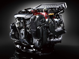 Images of Engines