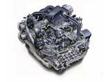 Photos of Subaru 3.6