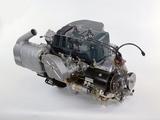 Photos of Engines  Subaru EK33