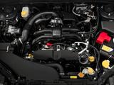 Subaru Forester 2.5i-S AU-spec 2012 images