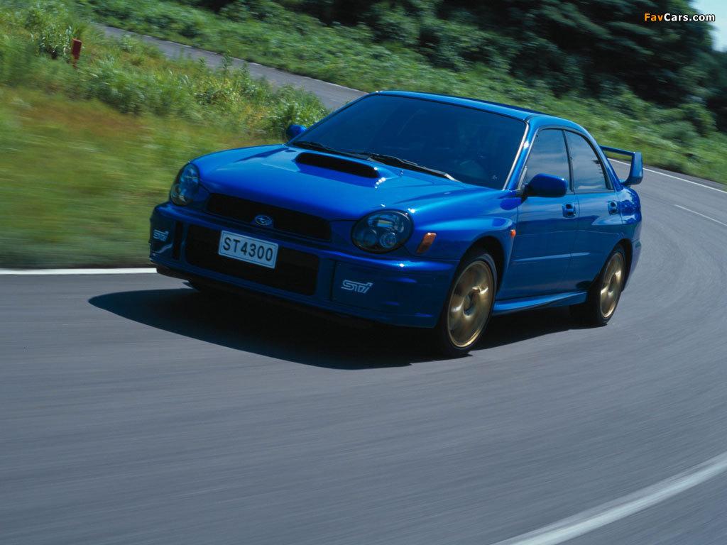 subaru impreza i wrx sti with Subaru Impreza Wrx Sti 2001 02 Images 134201 on Subaru impreza wrc 99 besides Watch further Watch furthermore Subaru Impreza Wrx Sti 2001 02 Images 134201 furthermore Modified Bugeye 1.