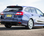 Images of Subaru Levorg GT AU-spec 2016
