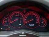 Photos of Subaru Liberty GT 2003–06