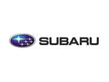 Subaru images