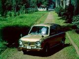 Subaru R2 1969–72 pictures