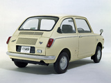 Subaru R2 Sporty-DX 1970–72 images