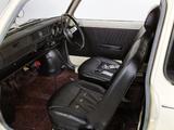 Subaru R2 Sporty-DX 1970–72 photos