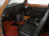 Subaru R2 Super L 1971–72 images