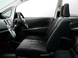 Subaru Stella Custom 2011 pictures