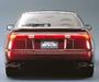 Pictures of Subaru SVX 1992–97