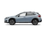 Subaru XV 2017 pictures