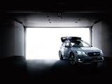 Subaru XV JP-spec 2017 wallpapers