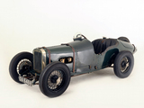 Photos of Sunbeam 2-Litre Grand Prix 1922