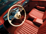Pictures of Sunbeam Alpine Sport Roadster (MkI) 1953–55